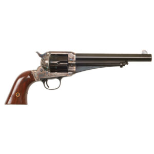 "Cimarron 1875 Outlaw 357 Mag 7.5"" Barrel 6 Rounds"