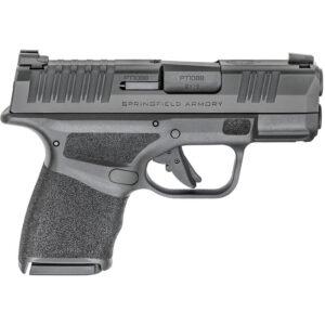 Springfield Armory HELLCAT 9mm Semi Auto Pistol