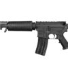 Windham WW-15 SRC 5.56mm M4A4 Flat-Top Rifle