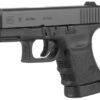 Glock 30SF Gen3 45 Auto 10-Round Pistol