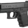 Glock 29SF Gen3 10mm 10-Round Pistol