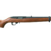 Ruger 10/22 Carbine 22 LR Autoloading Rifle