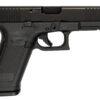 Glock 17 Gen5 9mm MOS Full-Size Pistol