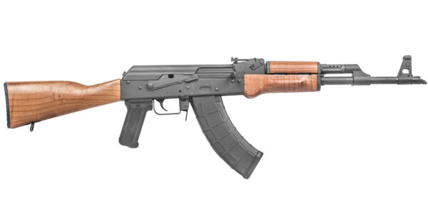 Century Arms VSKA 7.62x39mm Semi-Automatic AK-47 Rifle