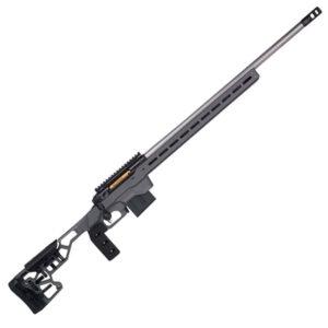 "Ruger 10/22 Takedown .22 LR Semi Auto Rifle 18.5"" Barrel"