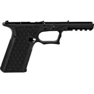 Grey Ghost Precision Combat Pistol