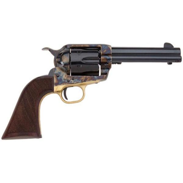 "E.M.F. Great Western II Californian Revolver 357 Mag 4.75"" Barrel 6 Rounds"