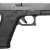 Glock 17 MOS Gen5 9mm Pistol