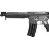 Windham Superlite SRC .223/5.56 NATO Semi-Automatic Rifle