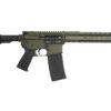 Black Rain Ordnance Spec15 5.56mm AR-15