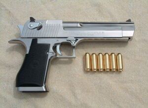 desert eagle for sale