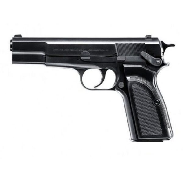 Browning hi power for sale