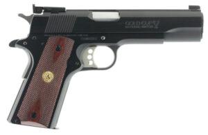 Colt Competition 1911