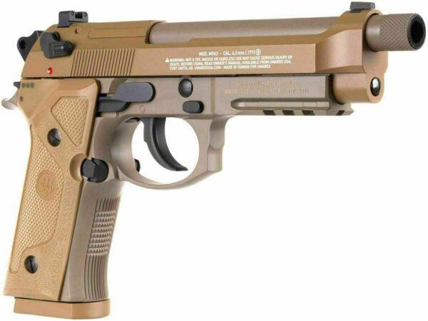 Beretta m9a3 for sale