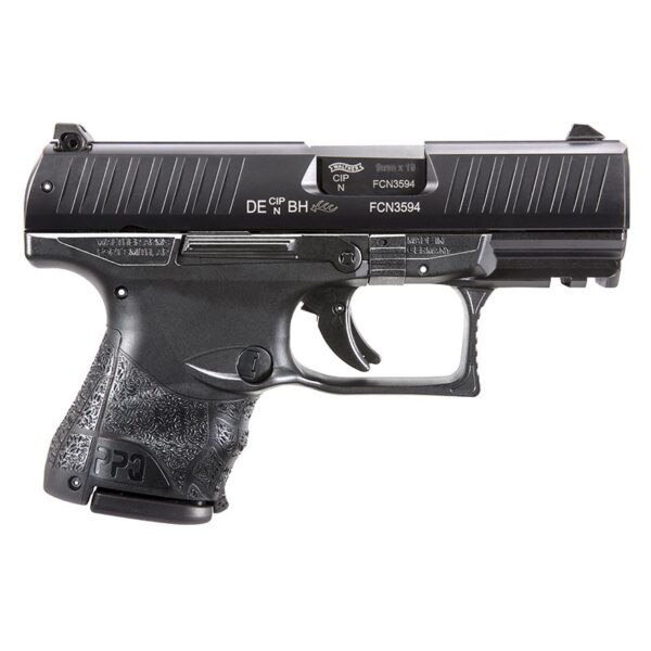 Walther PPQ SC for sale